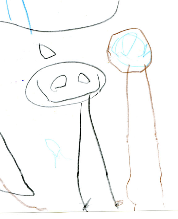 jj-drawing
