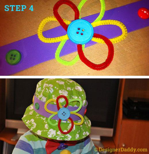 hatheadband2