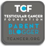 TCF-ParentBlogger-badge-SQUARE-150px150px2