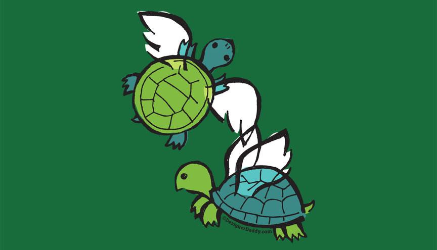 turtledoves-sample