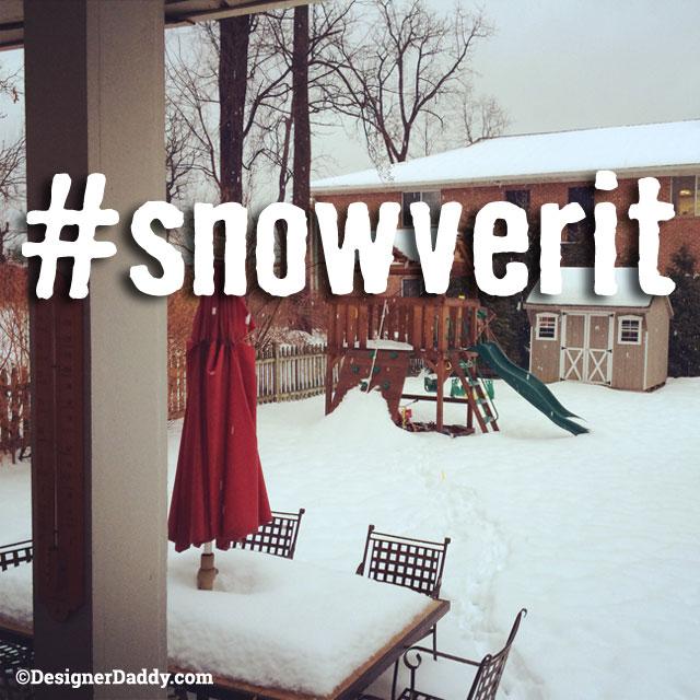 snowverit