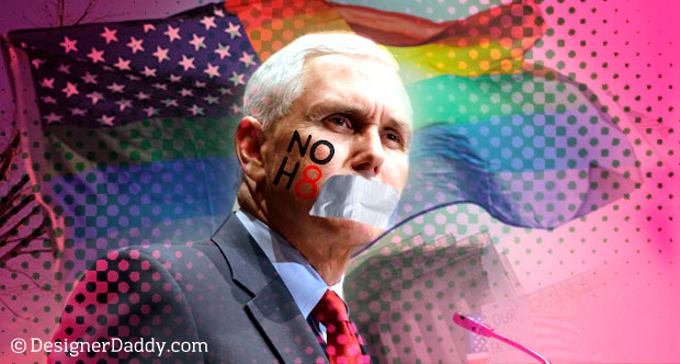 Indiana Religious Freedom Restoration Act LGBT