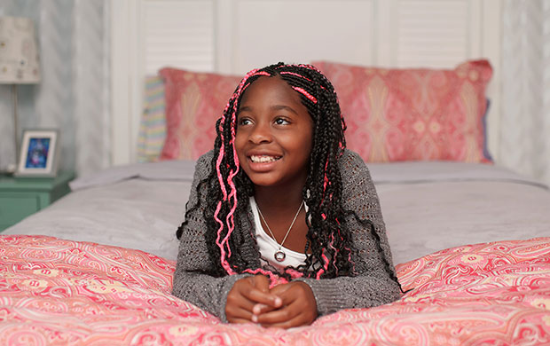 American Girl Amaya protested by One Million Moms