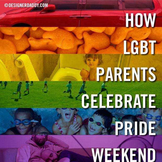 gay pride orlando birthdays