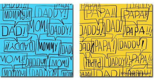 Gay Parents vs. Straight Parents