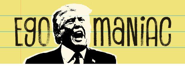 ABCs of Trump