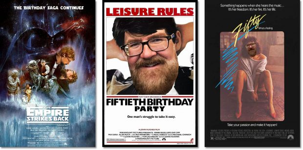 80s movie posters 3